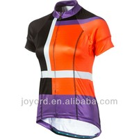 hot selling top cycling top cycling apparel