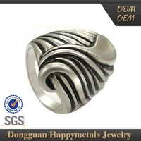 Cheap Price Oem Design Jewelry Ring Mold