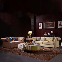 FO386 Buy Furniture From China Online Living Room Modern Leather Sofa
