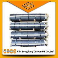 500 electrode graphite - C