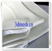 Honeycomb Mesh Comfortable Mattress