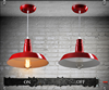 /product-detail/loft-retro-industrial-lighting-colorful-designer-pendant-lighting-for-bar-restaurant-decoration-60669360418.html