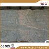 China new super impala red granite