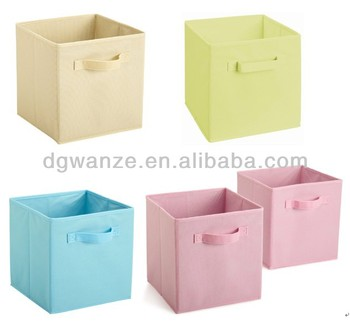 stool specimen storage  sc 1 st  Image Mag & Stool Specimen Storage - Image Mag islam-shia.org