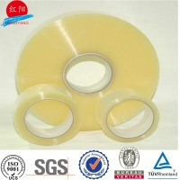 suitable for auto-packing machine of 1000m bopp adhesive tape