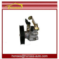 Original High quality Geely power steering pump spare parts Geely spare auto parts