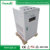 On grid solar inverter 10kw for big power station with MPPT input