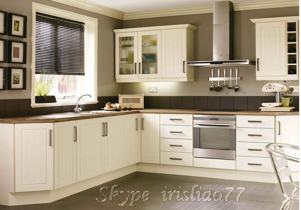 Awesome Muebles De Cocina Laminados Images - Casas: Ideas & diseños ...