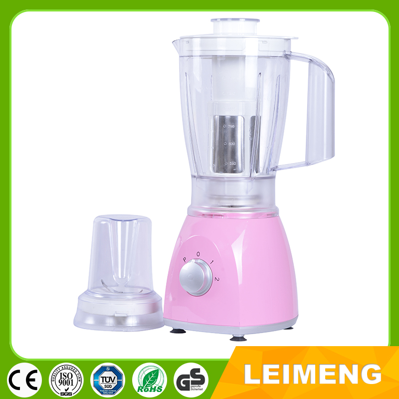 power mix national electric blender