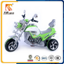 multi-functional music sports children motorcycle ---TIANSHUN