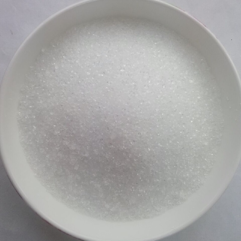 High quality good price best service DIAmmonium phosphate