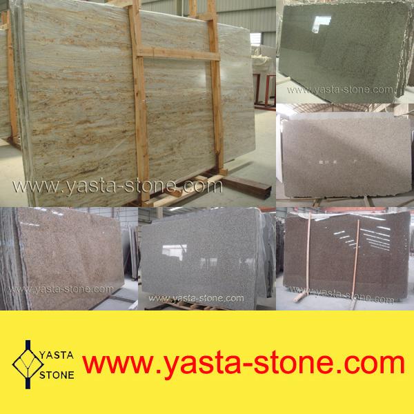 Precio barato blanco verde beige te negro china granito for Granito barato precio