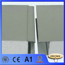 EPS Concrete Sandwich Wall Panel