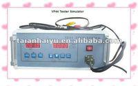 HY-VP44 pump test tool ,instrument