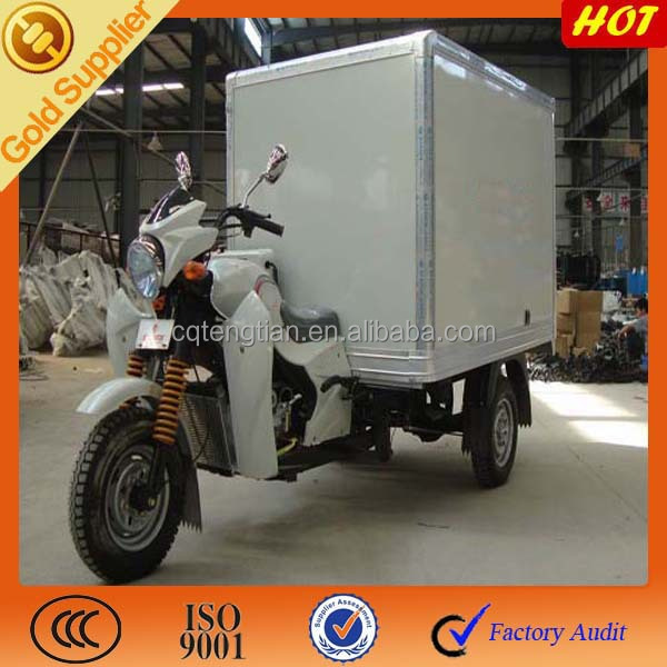 China cheap cng 4 stroke rickshaw for sale in pakistan