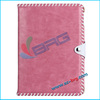 BRG-2014 newest design models for ipad 5 case, for ipad 5 hard case with stand