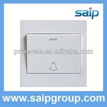 TOP Quality antique wall switches