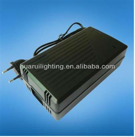 external power supply lighting transformers AC/DC led transformer indoor led lighting high power for led strip MR16 50HZ