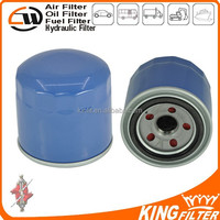 Auto Part Car Oil Filter 26300-35501 8941494180 263003E010 MD352626
