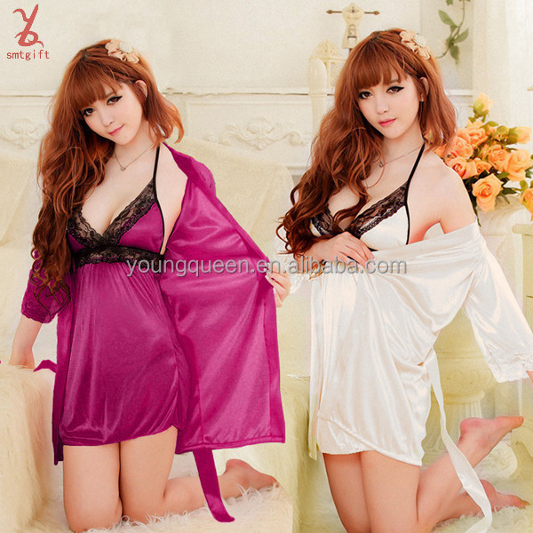 SG17 japanese teacher new provide pictures wholesale sexy lingerie sexy sleepwear manufacturers