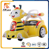 2016 new emulational off-road children electric car price
