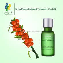 Seabuckthorn Seed Oil,Manufacturers Wholesale Pure Seabuckthorn Oil