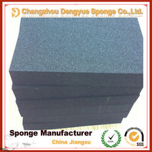 High Quality best price CR Rubber Sheet 4305