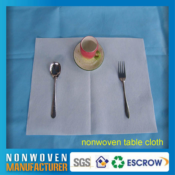 Colourful Top Quality Paper Napkins Canada