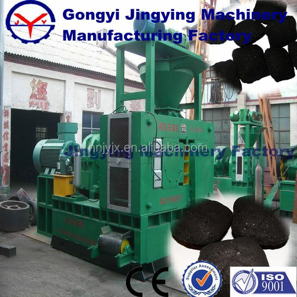 hydraulic press machine suppliers/charcoal briquettes suppiler/charcoal briquettes
