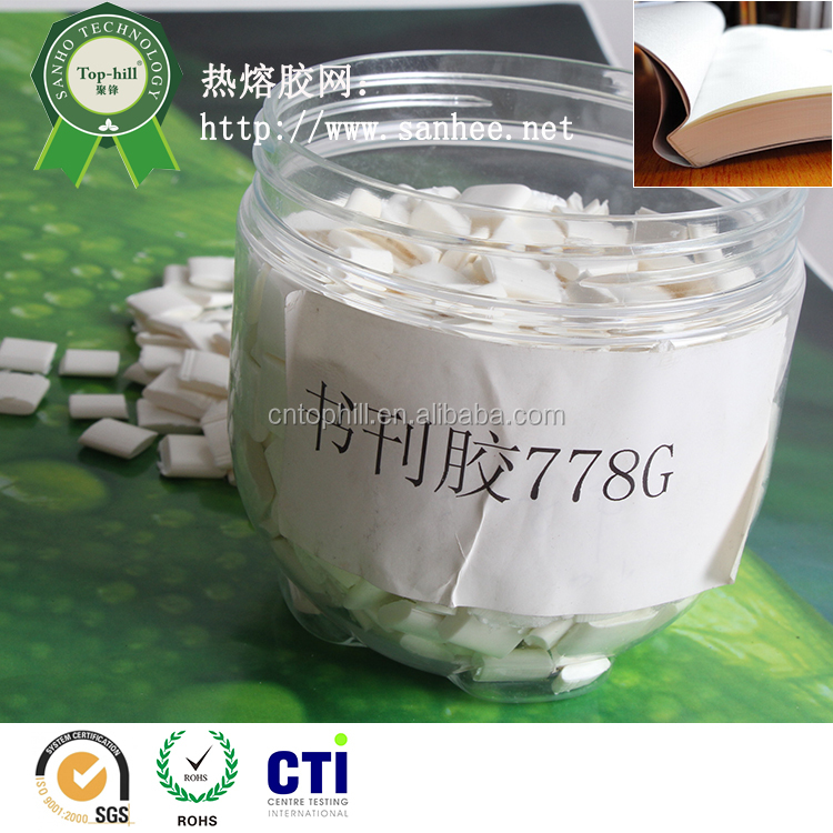Hot Melt Glue For Book Binding/industrial adhesive - Hot Melt Glue For Product