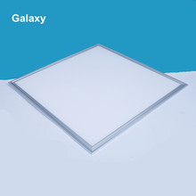 595*595mm 600*600mm indoor outdoor waterproof recessed mounted <strong>flat</strong> led panel light36w 40w 48w