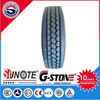 Best china tyre brand list , 295/80r22.5 12r22.5 top 10 truck tyre on sale
