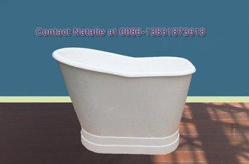 roll top bath buy roll top bath freestanding tub