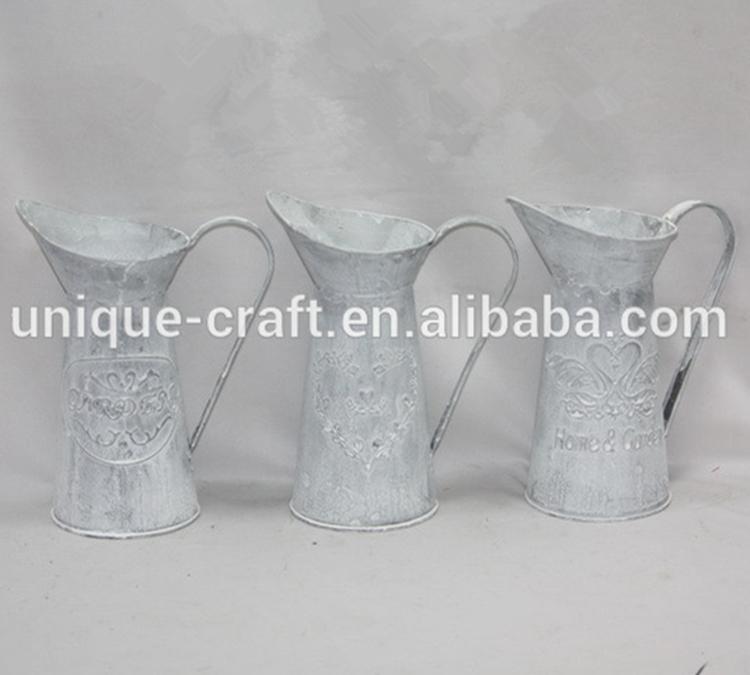 outdoor metal vases list manufacturers of plant metal vase buy plant metal vase get