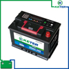 car battery 80d26l keter car battery keter truck battery