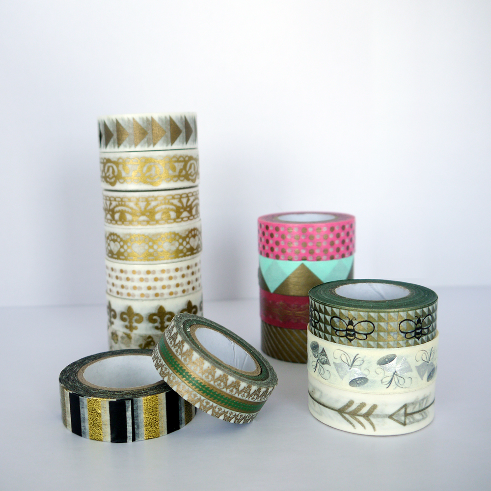 NEWMAX Free <strong>samples</strong>,custom washi tape Printed japanese washi masking tape