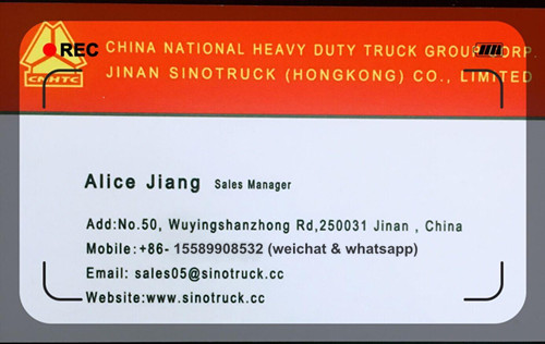 Heavy Duty 25/30ton Towing Truck Road Recovery China Wrecker HOWO 8x4 Tow Truck