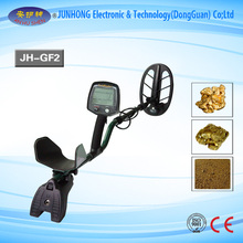Gold Detecting Machine/gold Metal Detector Price/high Quality Treasure Gold Detector