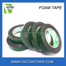 high quality Excellent quality foam tape for car