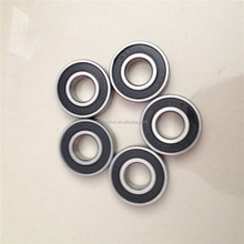widely used 6000 series shower door bearing