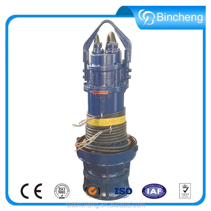 Water cooler high flow water pumps for swimming pool