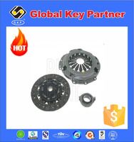 Europe clutch kit for mazda by GKP brand , Clutch kit mazda manufacturer in china
