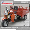250cc chinese motorcycles/ 3 wheel tricycle with cabin and MP3