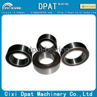 ball race bearing
