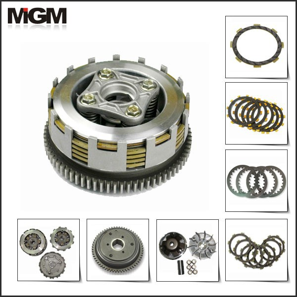 OEM High Quality ax100 <strong>clutch</strong> <strong>disc</strong>/motorcycle <strong>clutch</strong> plate,motorcycle <strong>clutch</strong> kit