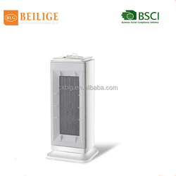 Heater manufacturer Ceramic heating element electric ptc ceramic heater