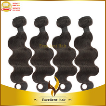 Unprocessed Peruvian raw hair extensions, electric hair color mixer