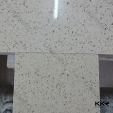Fake rock for outside wall panel, quartz stone panels