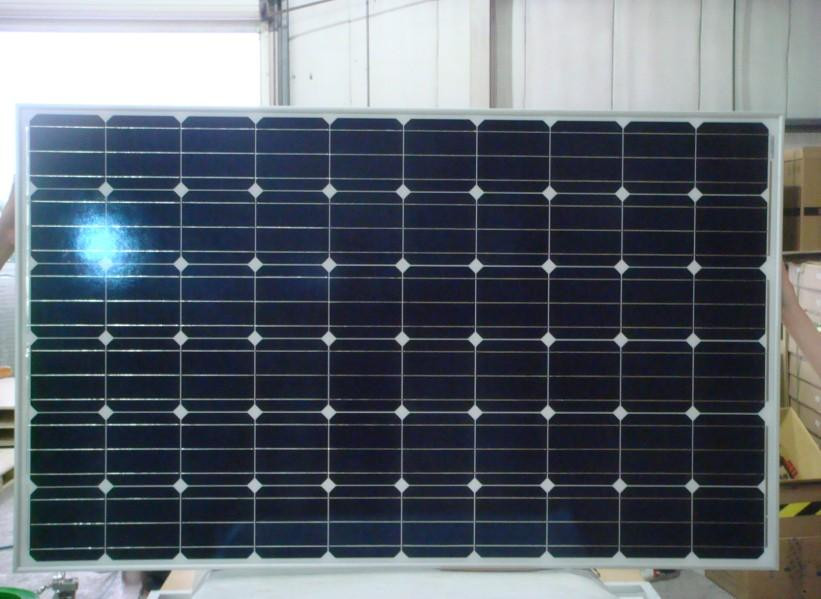 High Efficiency flexible thin film solar panel price per watt
