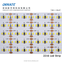 High Density 240 Led M 4
